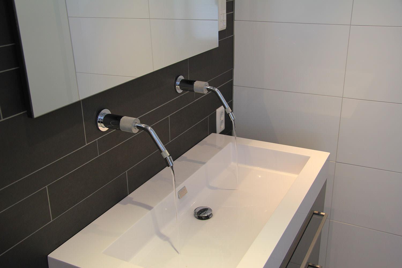 Offerte Badkamer Verbouwen : Badkamer toilet of sanitair laten verbouwen? bel bart van dijk