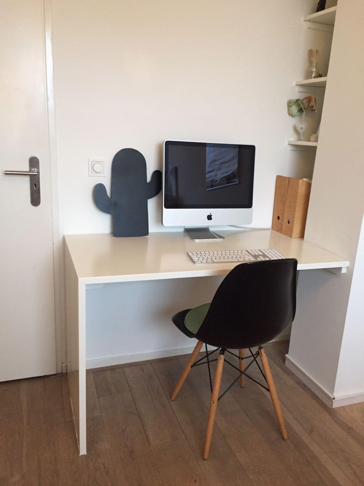 https://vandijktimmerwerken.nl/images/gallery/interieurbouw/timmerman-voor-interieur-bodegraven-van-dijk-01.jpg