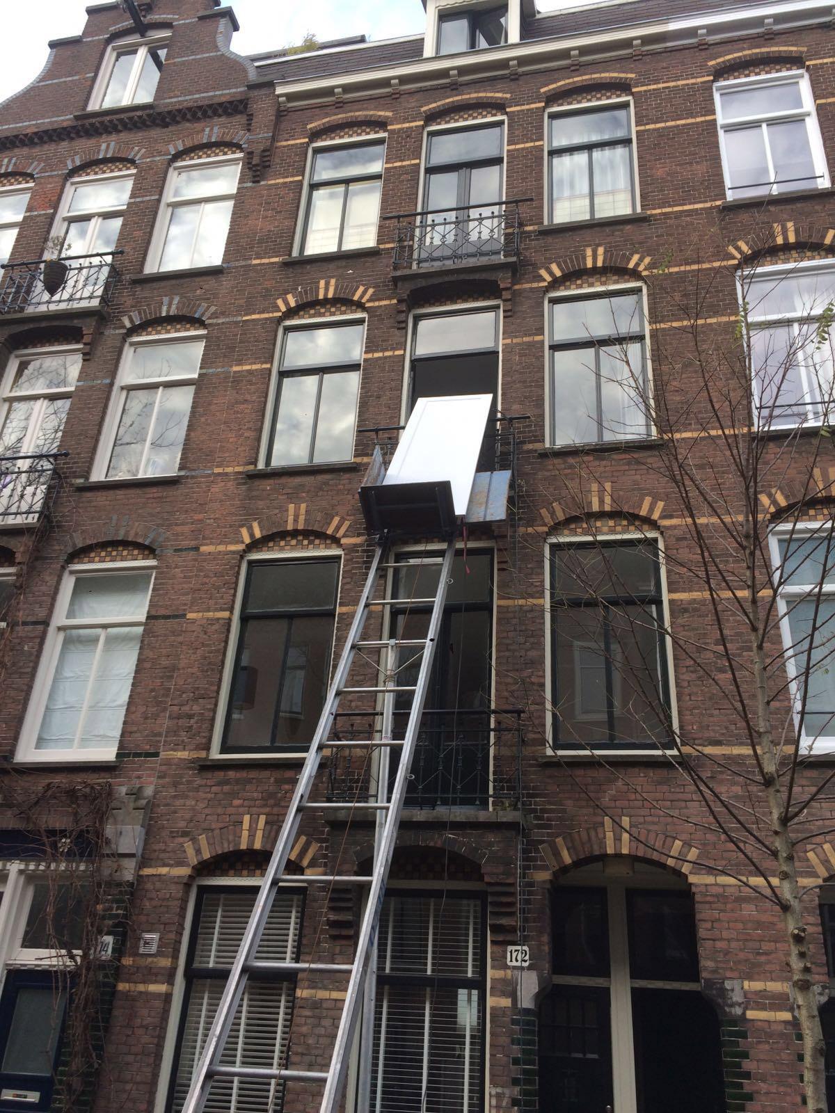 https://vandijktimmerwerken.nl/images/gallery/interieurbouw/timmerman-voor-interieur-bodegraven-van-dijk-03.jpg